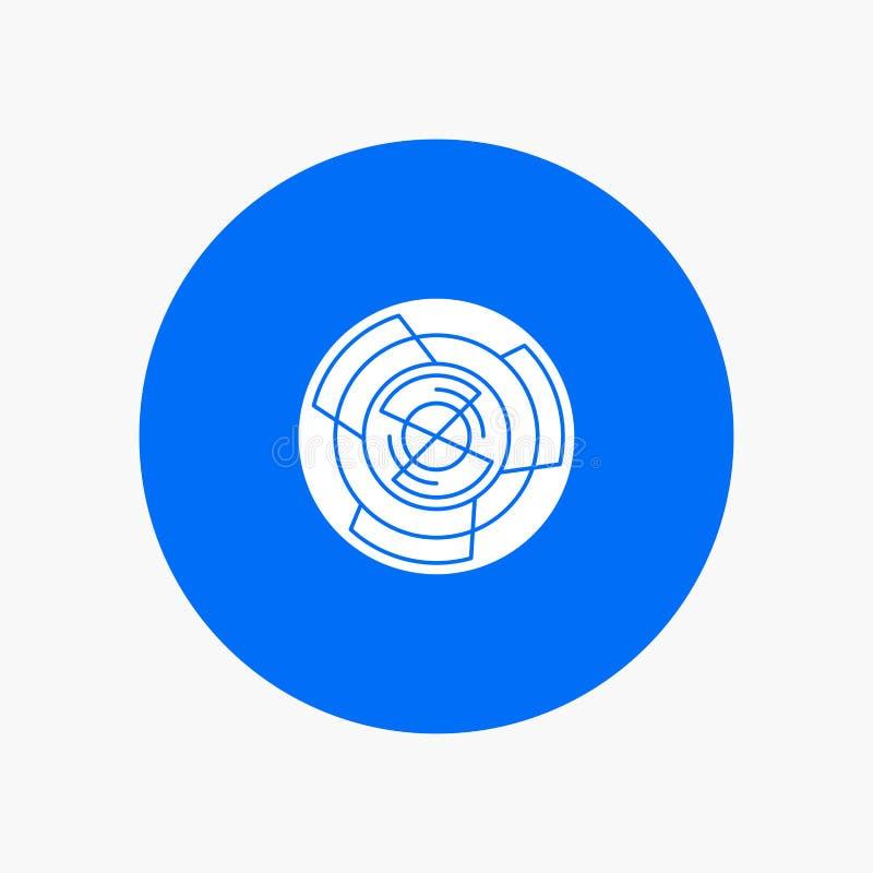 Komplexitet affär, utmaning, begrepp, labyrint, logik, labyrint stock illustrationer
