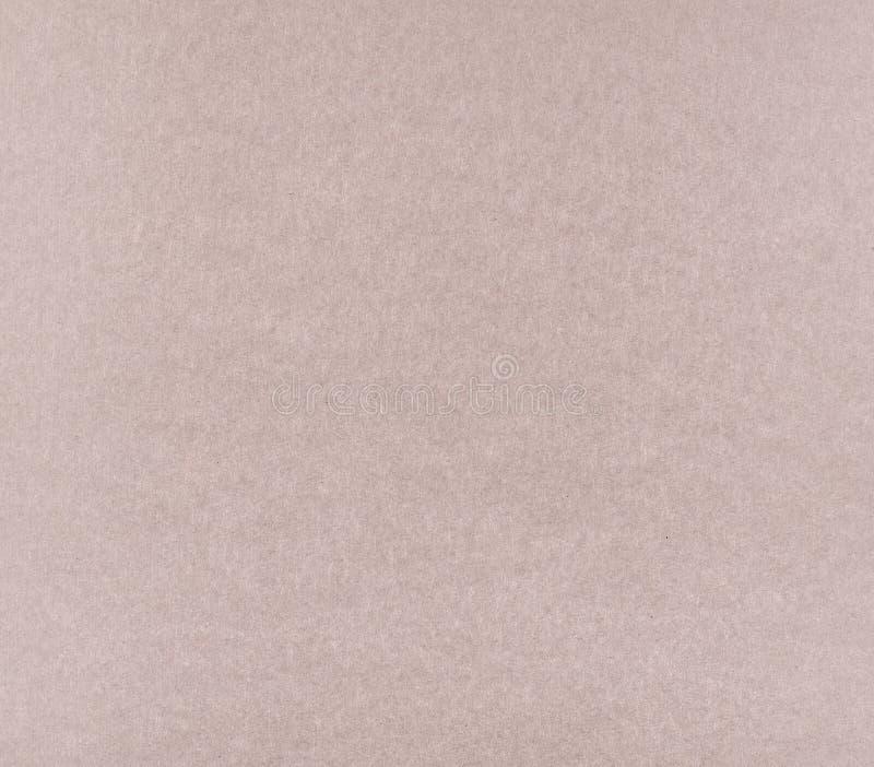 Komprimerat ljus - brun trätextur royaltyfri fotografi