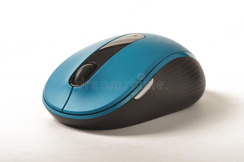 komputerowa mysz zdjęcia royalty free