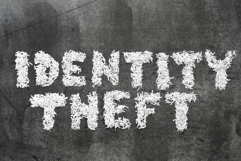 komputerowej pojęcia dane tożsamości laptopu noc ochrony komputerowy target1636_0_ kradzieżowy złodziej zdjęcie royalty free
