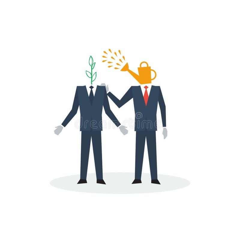 Komunikatywnościa pojęcie ilustracji