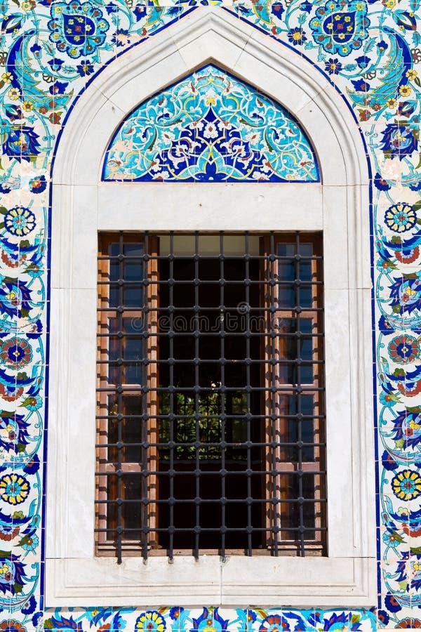 Free Konak Yali Mosque Royalty Free Stock Image - 28322986