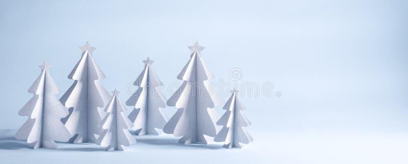 Koncepcja świąteczna obrazy stock