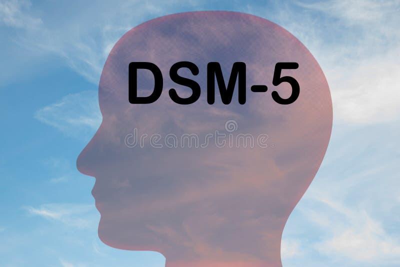 diagnostyczny i statystyczny podręcznik zaburzeń psychicznych pdf