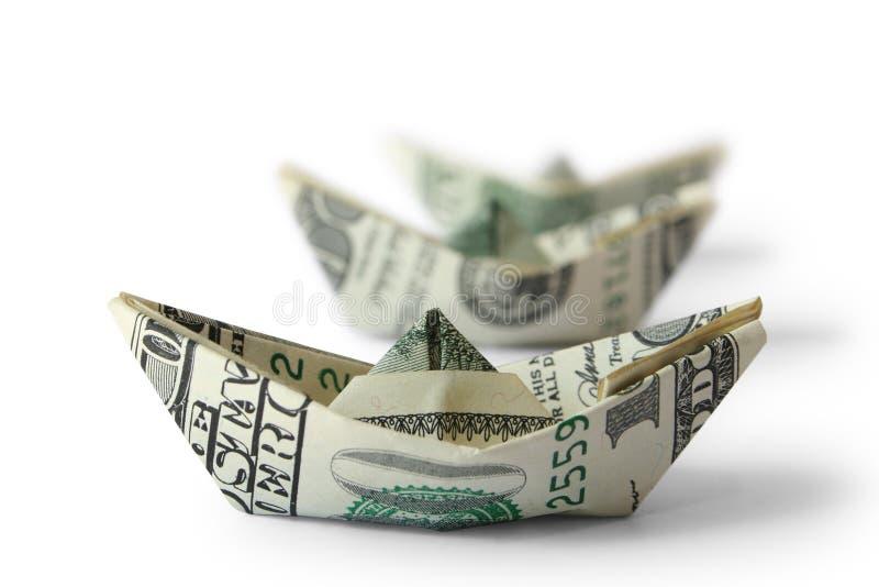 koncepcja pieniądze zdjęcie royalty free