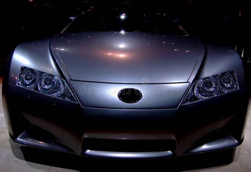 koncepcja samochodów. zdjęcia royalty free