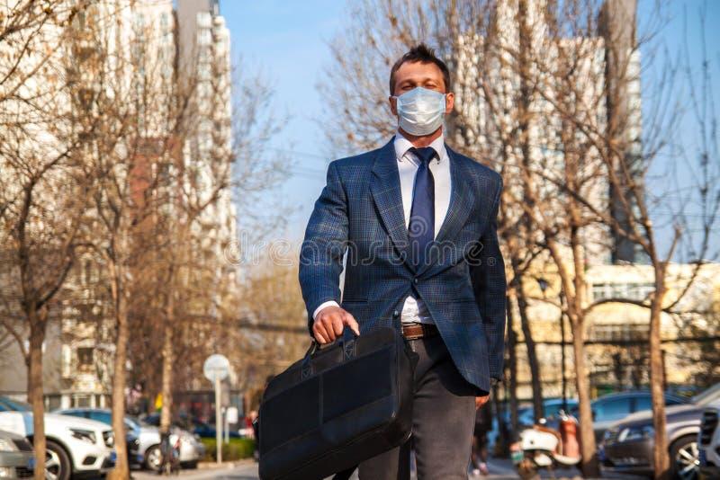 Konceptualna fotografia o ekologii i zanieczyszczenie powietrza zdjęcie royalty free