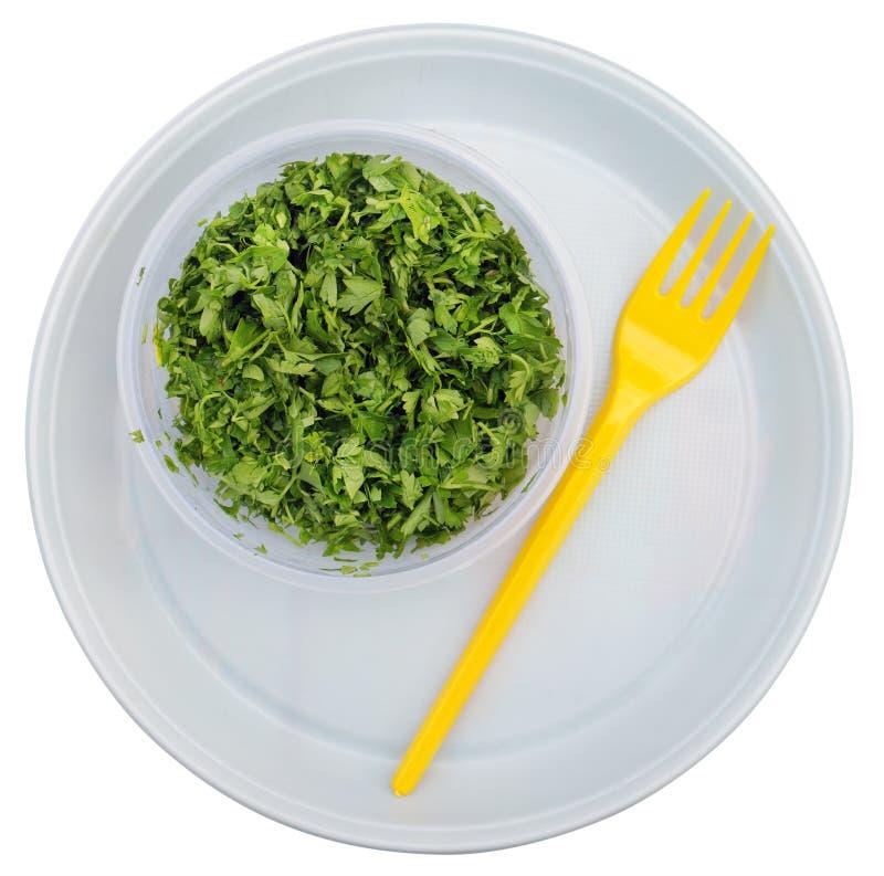 Konceptualna fotografia zdrowej diety jedzenie obraz royalty free
