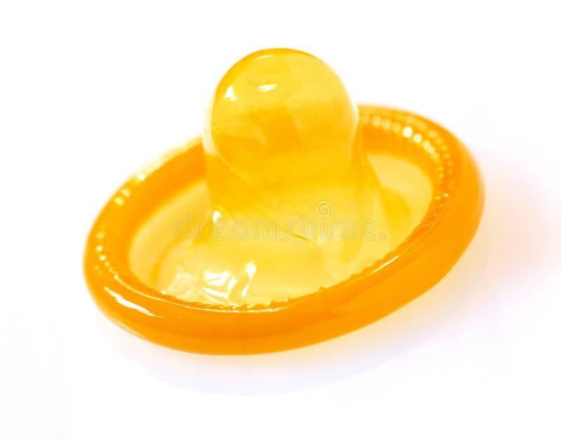 kondom arkivbilder