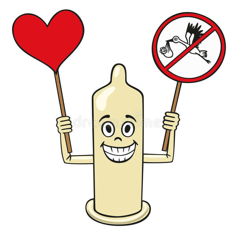 Kondom. vektor abbildung