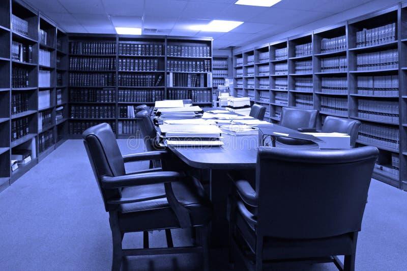 konferenskontorslokal arkivfoto