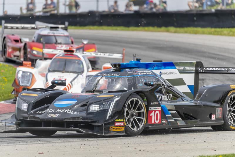 Download IMSA: May 06 Acura Sports Car Challenge Editorial Photography    Image Of Course,