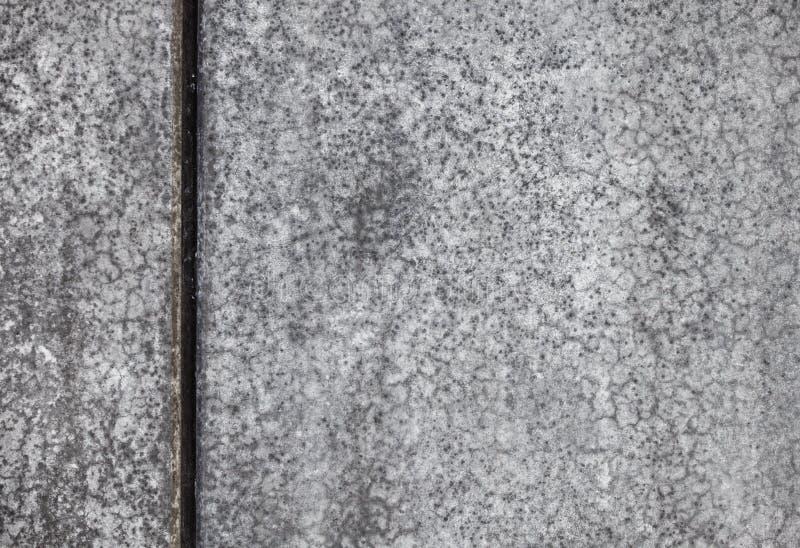 Konkret bakgrundstextur fotografering för bildbyråer