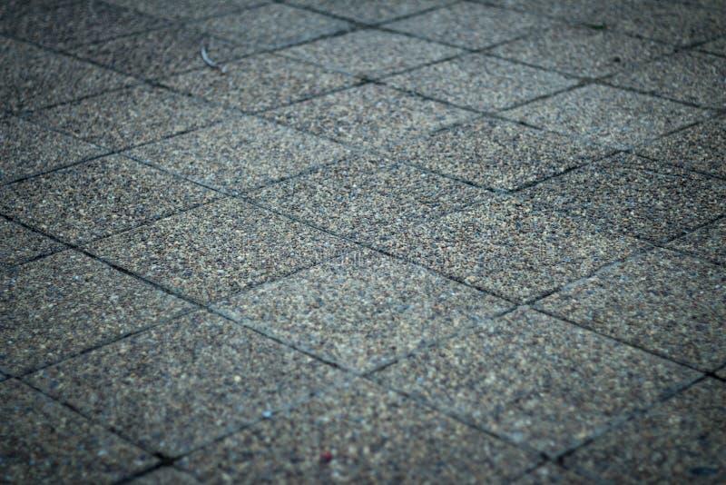 konkret golv fotografering för bildbyråer