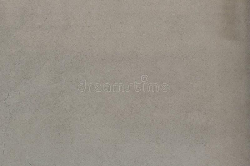 konkret golv royaltyfri fotografi