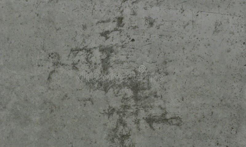konkret grå textur fotografering för bildbyråer