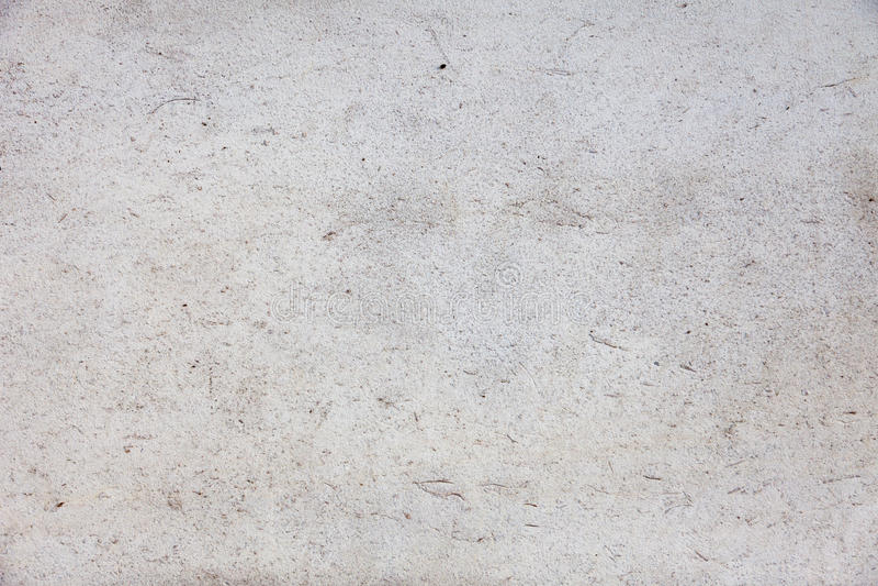 konkret grå vägg royaltyfria foton