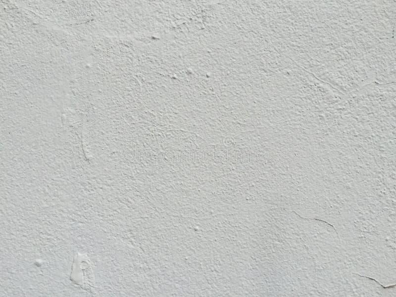 Konkret grungebakgrund arkivbild