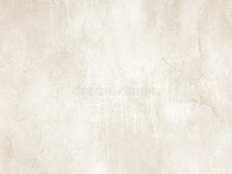 konkret ljus medelfläckvägg för bakgrund Textur för grå färgcementgolv Grå betongvägg- eller golvtextur som bakgrund royaltyfria foton