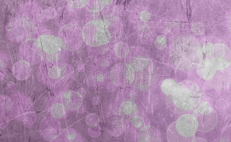 Konkret texturbakgrund arkivfoto