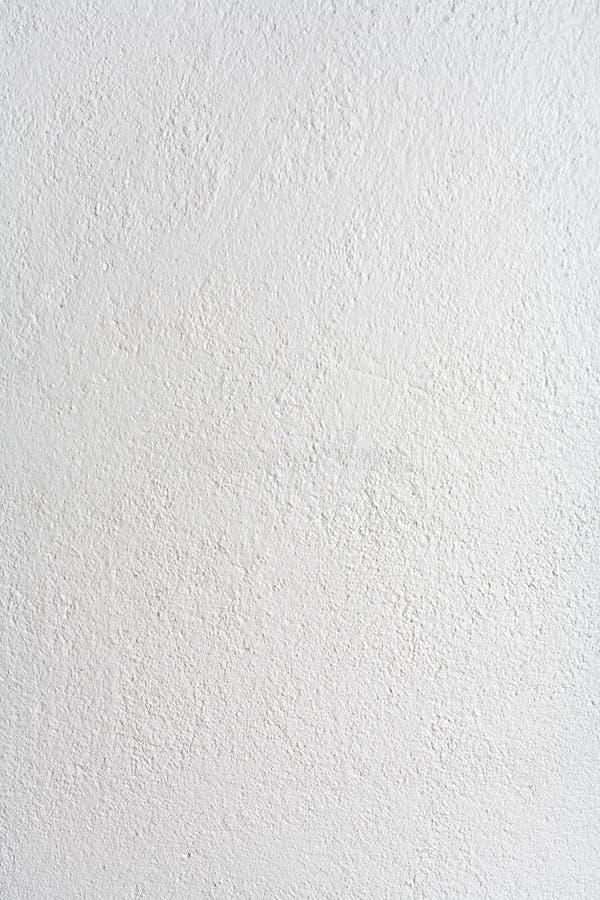 konkret white royaltyfri fotografi