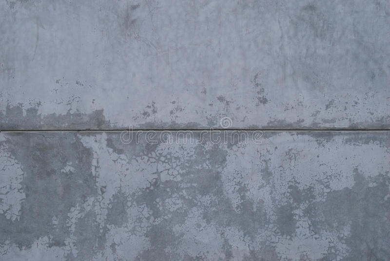 Konkrete Beschaffenheit, konkretes materielles Muster mit Linie lizenzfreie stockbilder