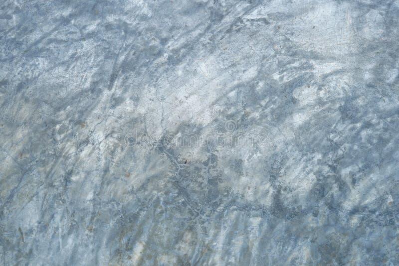 Konkreter Zement lizenzfreie stockbilder