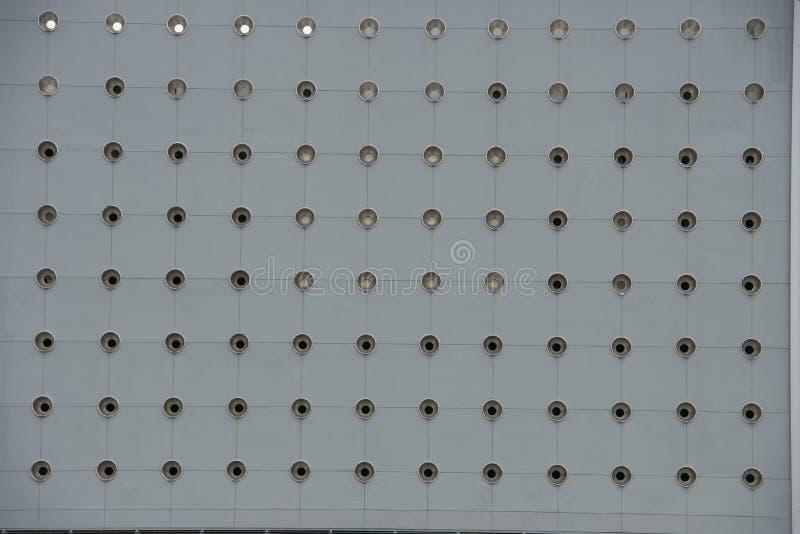 Konkretes Beschaffenheitsmaterial stockbilder
