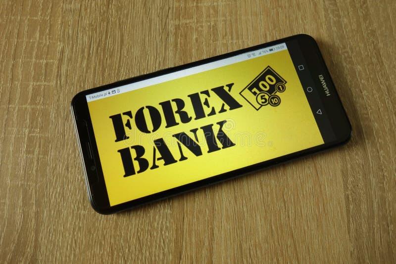 Forex bank denmark