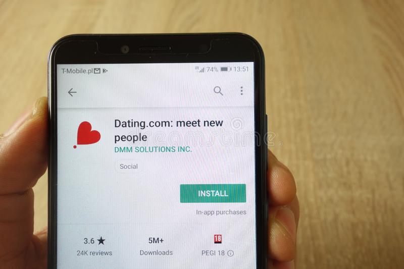reviews on elite singles dating site