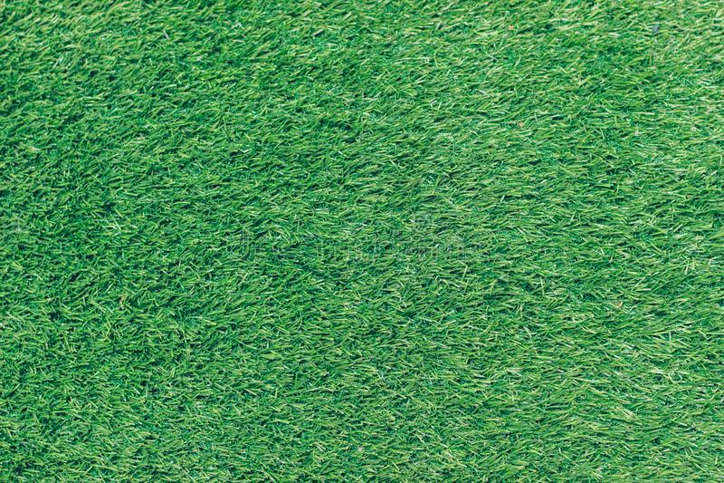 konstgjort gräs arkivbilder