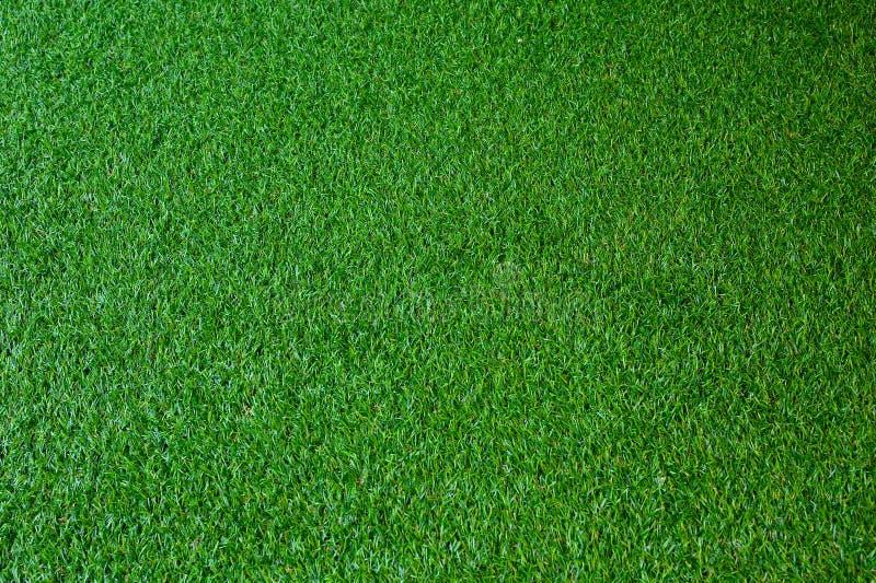 Konstgjort gräs, gräs arkivfoto