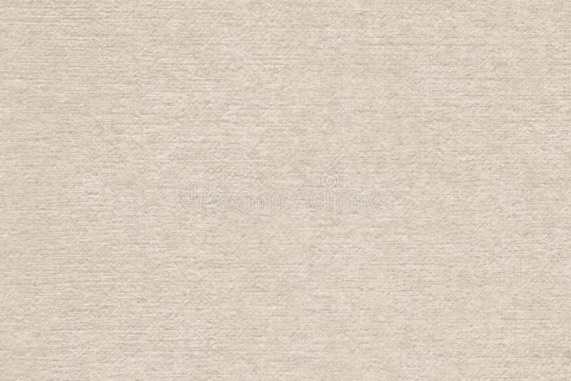 Konstnärs grundad prövkopia för textur för Grunge för kanfas för grovt korn för linne arkivfoton