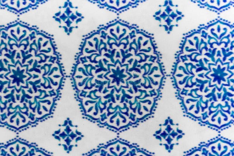 konsttyg förbigick Design textur royaltyfria foton