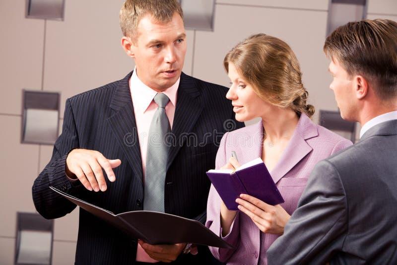 konsultacje obrazy royalty free
