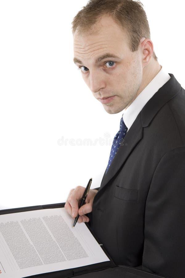 kontorsarbete arkivfoton