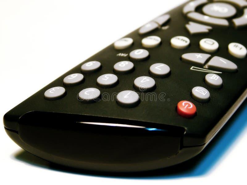 Download Kontrollera remoten fotografering för bildbyråer. Bild av presentatör - 29887