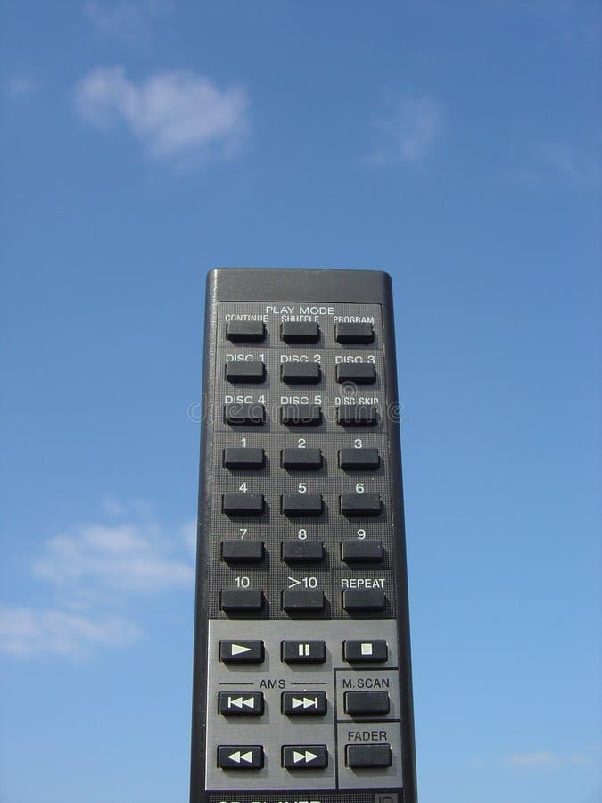 Download Kontrollera remoten arkivfoto. Bild av diskett, elektroniskt - 45406