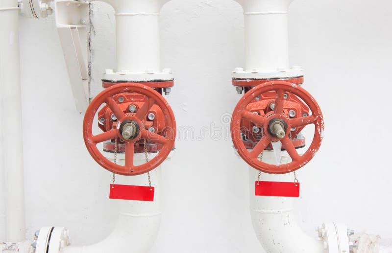 Kontrolne gałeczki dla wodnych drymb obrazy stock