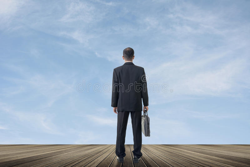 Konzept der harten Arbeit lizenzfreie stockfotos
