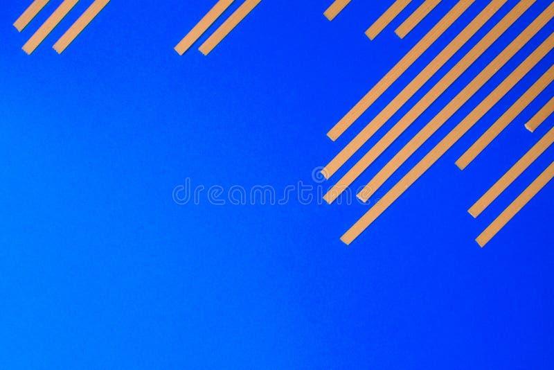 Download Konzepthintergrund Von Fettuccineteigwaren Stockbild - Bild von gruppe, nahrung: 96930685