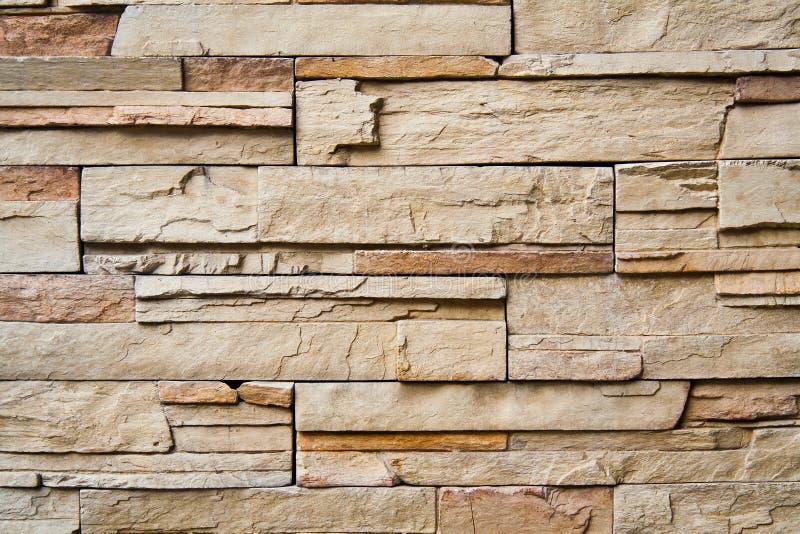 Konzipiertes Muster und Beschaffenheit der modernen Wand stockfoto