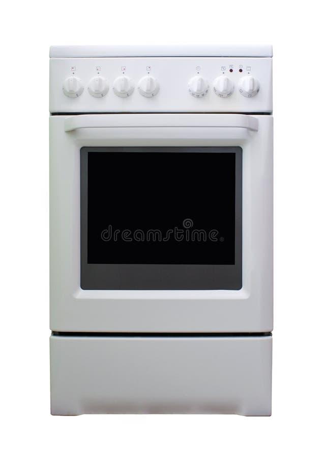 Kooktoestel stock fotografie