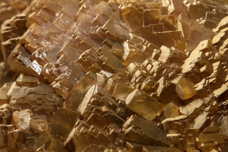 Kopalna naturalna tekstura Rockowej kamień powierzchni granitowy abstrakcjonistyczny tło textured tło Marmurowa materialna powier obrazy royalty free
