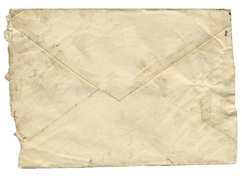 Download Koperta stara obraz stock. Obraz złożonej z twórczość, wiek - 702827