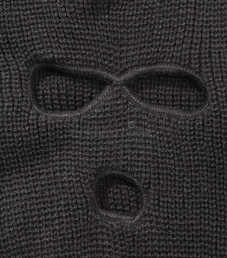 Kopfschutzdetail lizenzfreie stockbilder