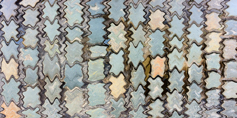 Kopfsteinmuster/-hintergrund lizenzfreie stockbilder