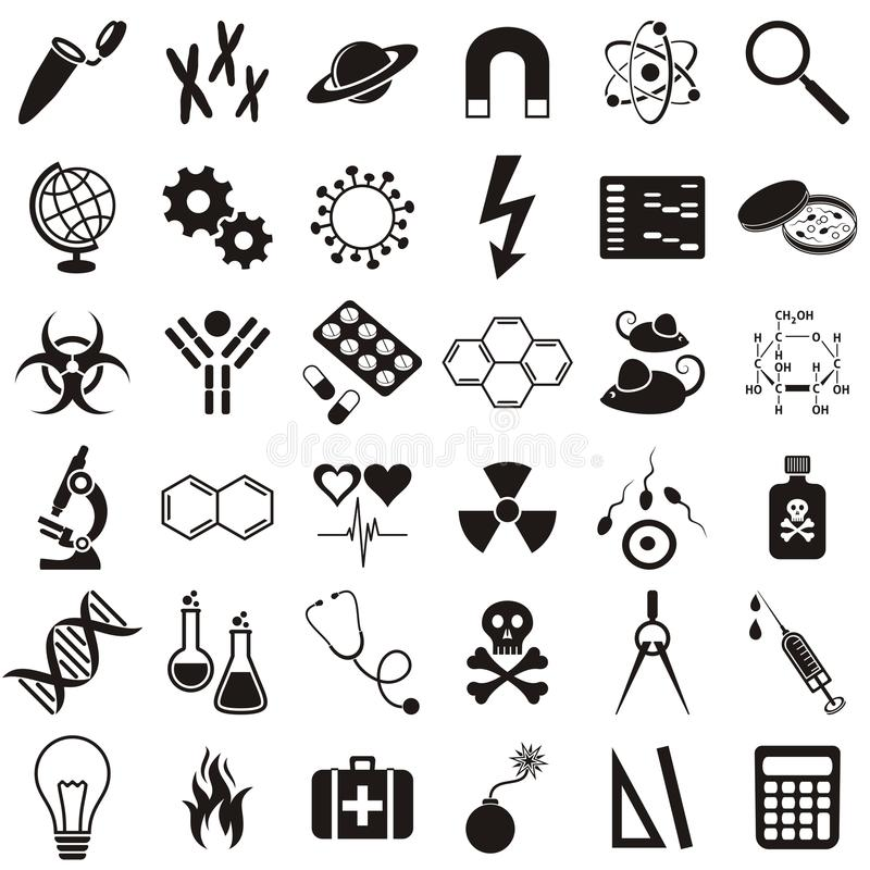 Kopftextkonzepte für Dokument, Artikel oder Web site vektor abbildung