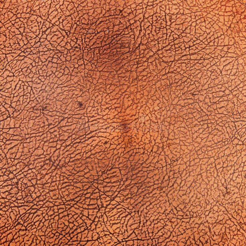Kopparsprucken textur royaltyfri foto