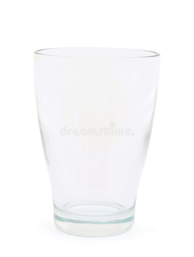 koppexponeringsglas arkivfoto